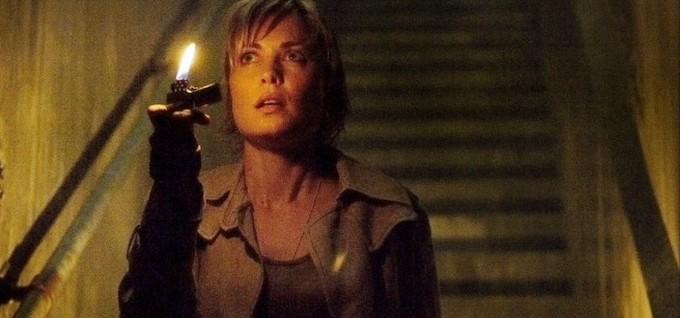Terror em Silent Hill (2006) (4)