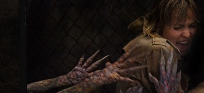 Terror em Silent Hill (2006) (5)