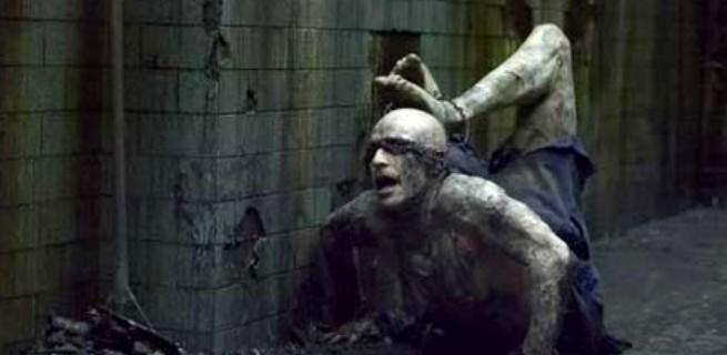Terror em Silent Hill (2006) (8)
