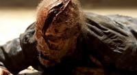 Criador a HQ admite que último episódio da primeira temporada não se encaixou no universo da série