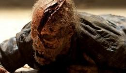 Robert Kirkman fala sobre arrependimento com relação a The Walking Dead