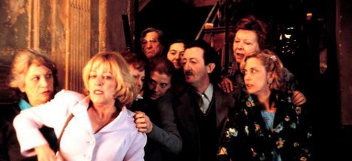 A Comunidade (2000) (4)