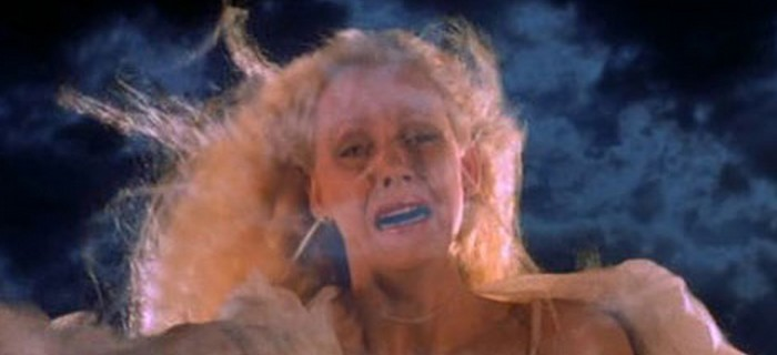 A Dama de Branco (1988) (3)