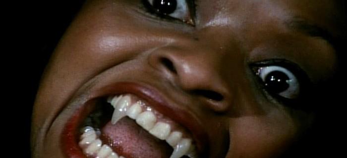 A Hora do Terror (1985) (6)