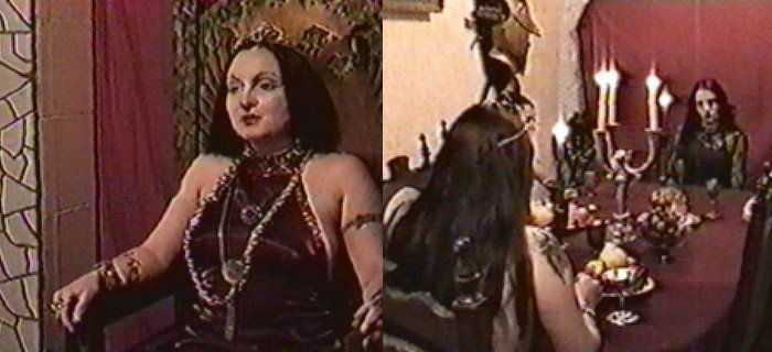 Countess Erzebeth Bathory (2004) (1)