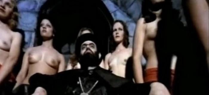 Delírios de um Anormal (1978)