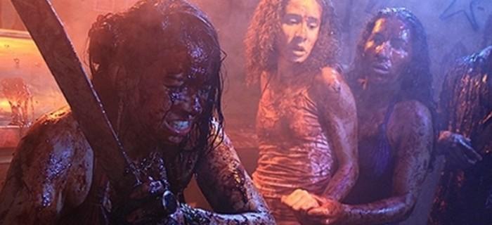 Mar Negro (2013) (2)