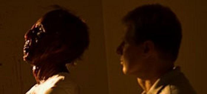 Noite do Halloween (2006) (2)