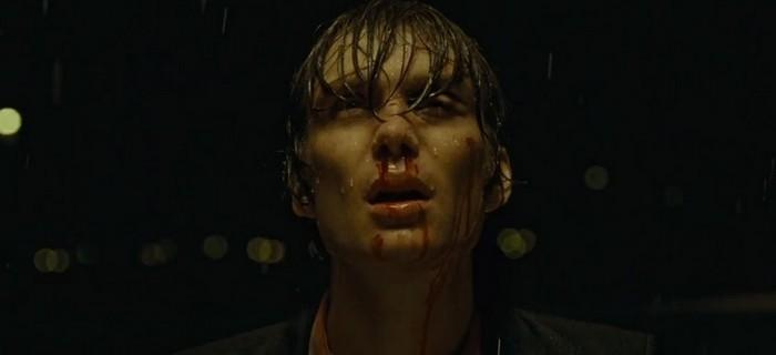 Poder Paranormal (2012)