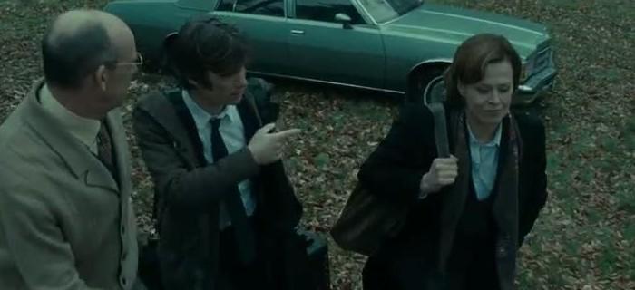 Poder Paranormal (2012) (4)