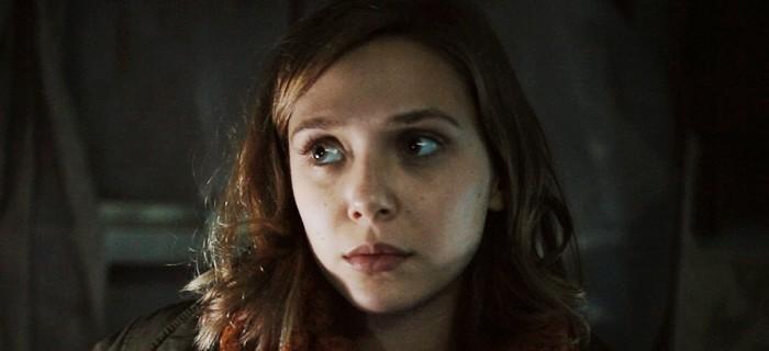 Poder Paranormal (2012) (5)