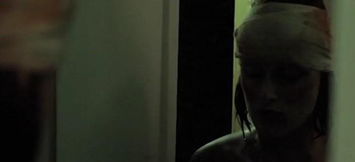 Thanatomorphose (2012) (2)
