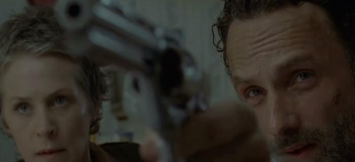 The Walking Dead (2013)
