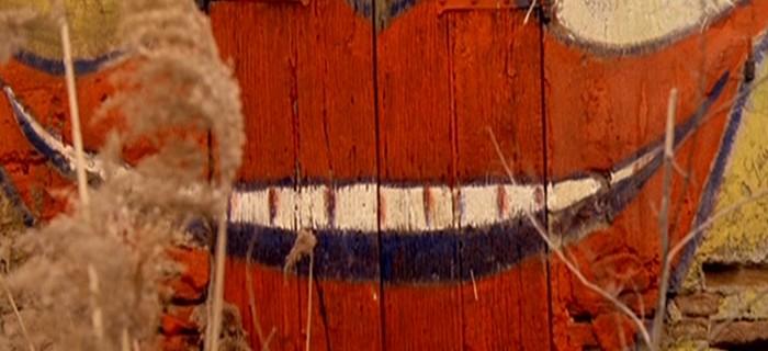 A Casa com Janelas Sorridentes (1976) (3)