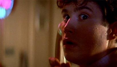A Hora do Espanto (1985) (6)