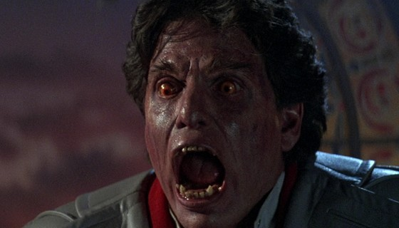 A Hora do Espanto (1985) (7)