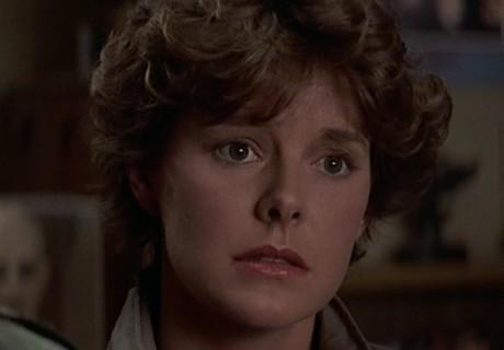 A Hora do Espanto (1985) (8)