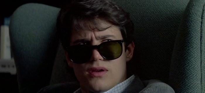 A Hora do Espanto 2 (1988) (1)