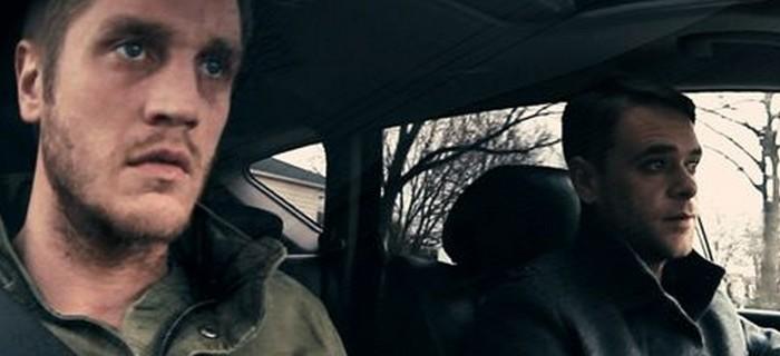Avenida do Terror (2011)