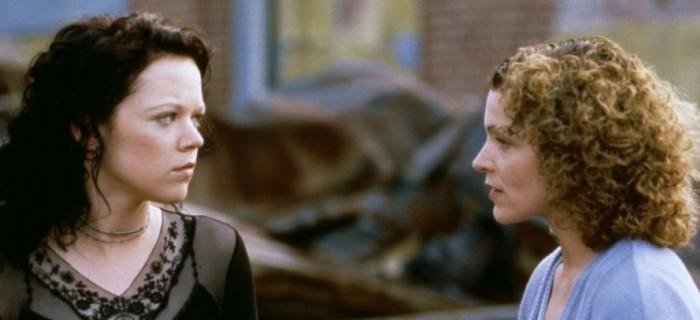 Carrie 2 (1999) (2)