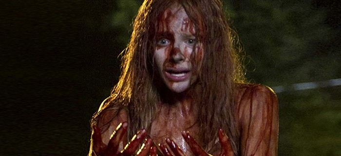Carrie (2013) (1)