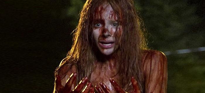 Carrie (2013) (1)