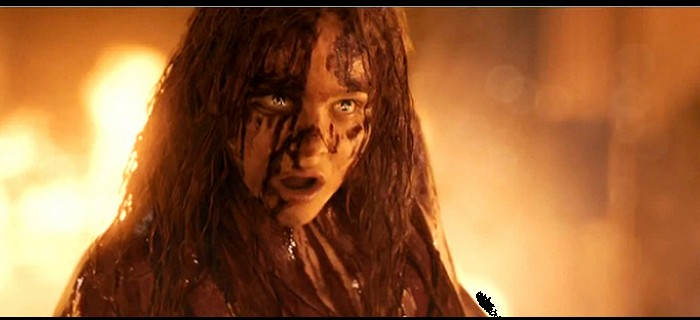 Carrie (2013) (2)