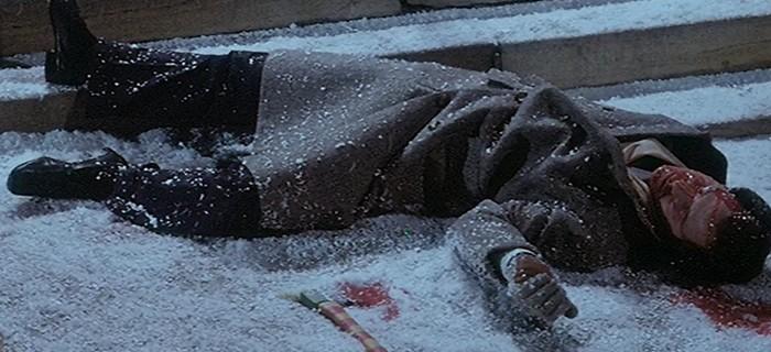 Christmas Evil (1980) (2)