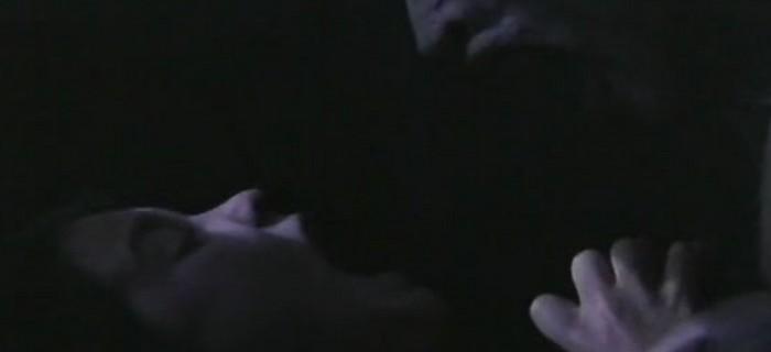 Elves (1989) (3)