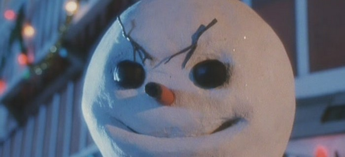 Jack Frost (1997) (1)