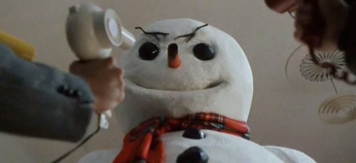 Jack Frost (1997) (2)