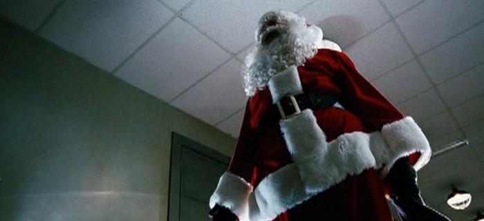 Natal Negro (2006)