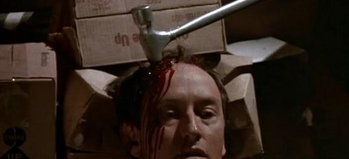 Natal Sangrento (1984) (2)