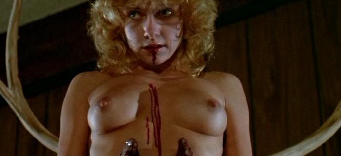 Natal Sangrento (1984) (3)