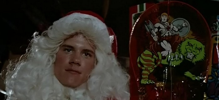 Natal Sangrento (1984) (4)