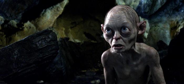 O Hobbit (2012)