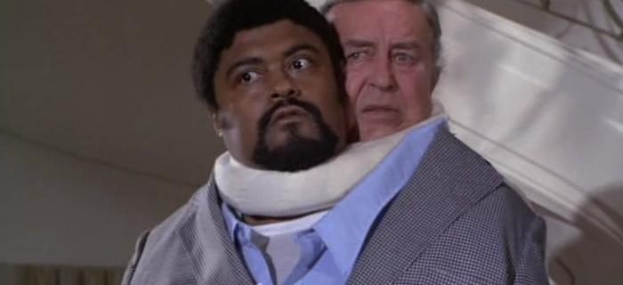 O Monstro de Duas Cabeças (1972)