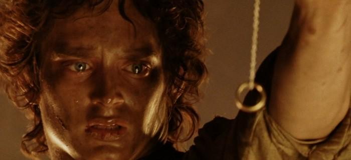 O Senhor dos Anéis (2003) (2)