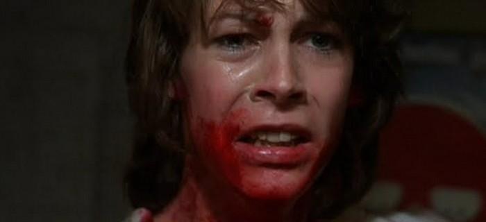 O Trem do Terror (1980) (2)