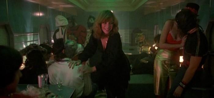 O Trem do Terror (1980) (4)