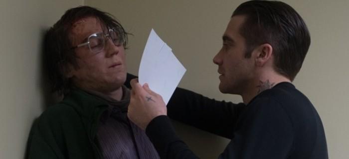 Os Suspeitos (2013) (1)