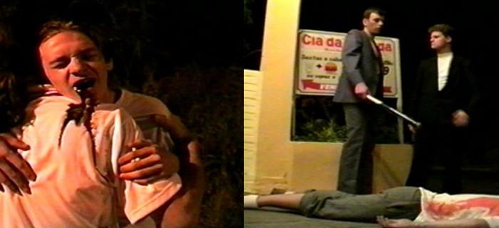 Patricia Gennice (1998) (2)