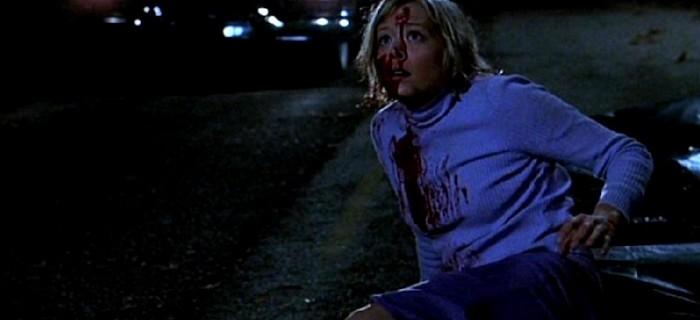 Rota da Morte (2003)