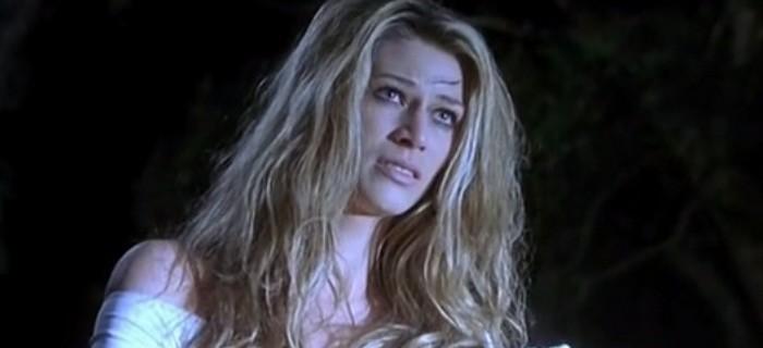 Rota da Morte (2003) (3)