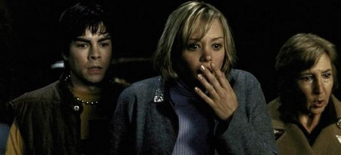 Rota da Morte (2003) (4)