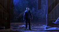 Jason Voorhees está de férias, neste que é um dos piores filmes da série!