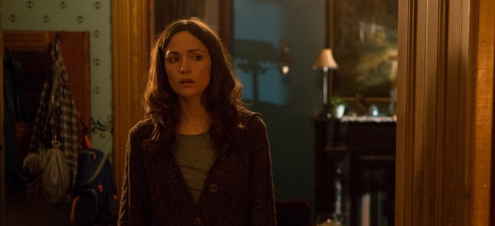 Sobrenatural 2 (2013) (2)