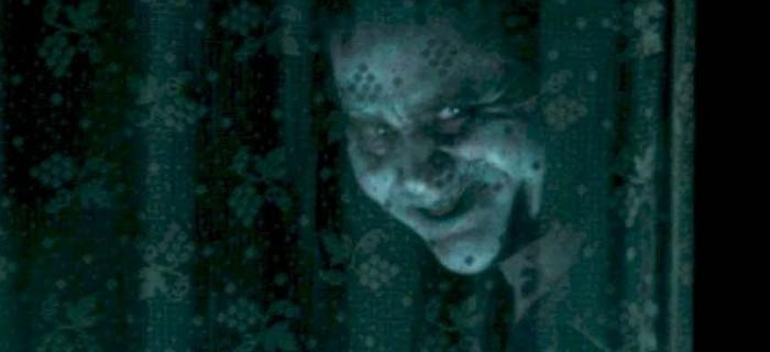 Sobrenatural 2 (2013)
