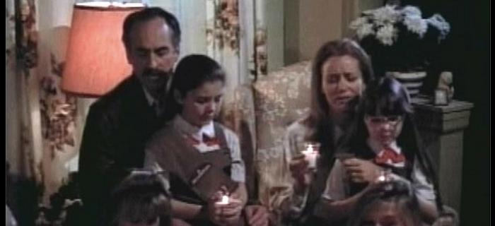 A Casa das Almas Perdidas (1991) (2)