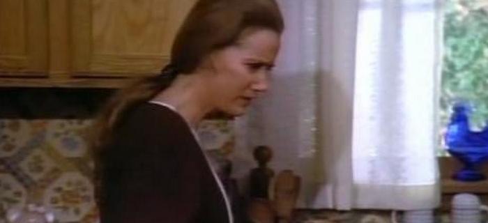 A Casa das Almas Perdidas (1991) (3)